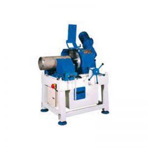 PBM-Rohrendenbearbeitungsmaschine