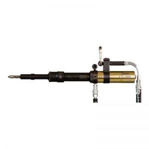 Roehrenzieher CP-1000