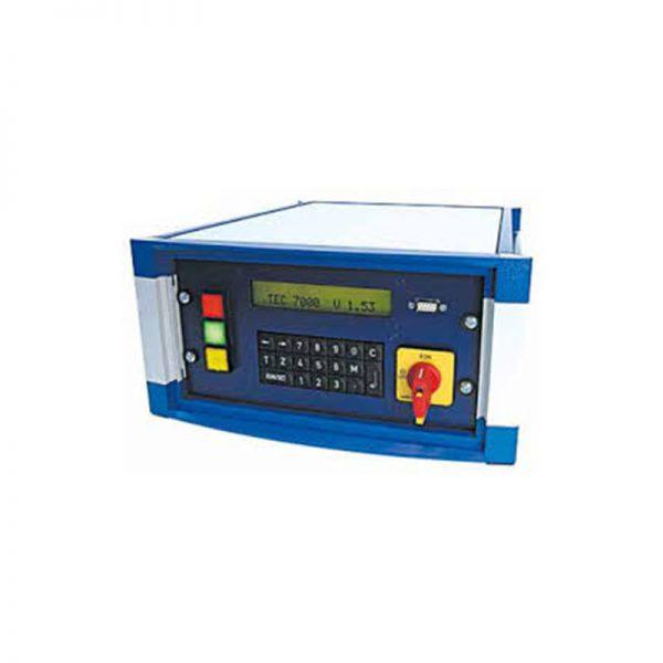 TEC 7000