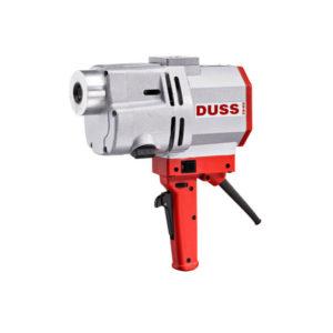 DUSS D 38 RLE